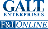 Home Page Galt Enterprises